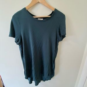 Wilfred Top Size Medium